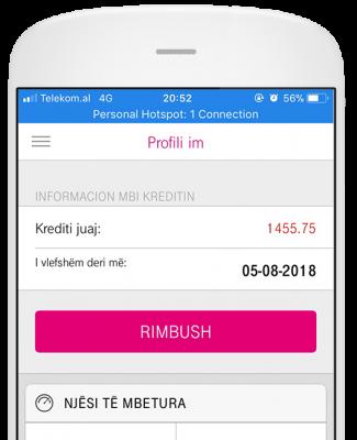 Phone_2